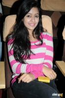 Kavitha Bist Photos (1)