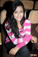 Kavitha Bist Photos (2)