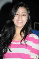 Kavitha Bist Photos (3)