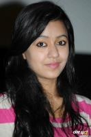 Kavitha Bist Photos (5)