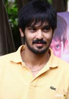 Nakul Latest Stills (1)