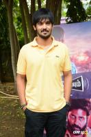 Nakul Latest Stills (3)