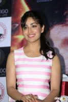 Yami Gautham at event photos (9)