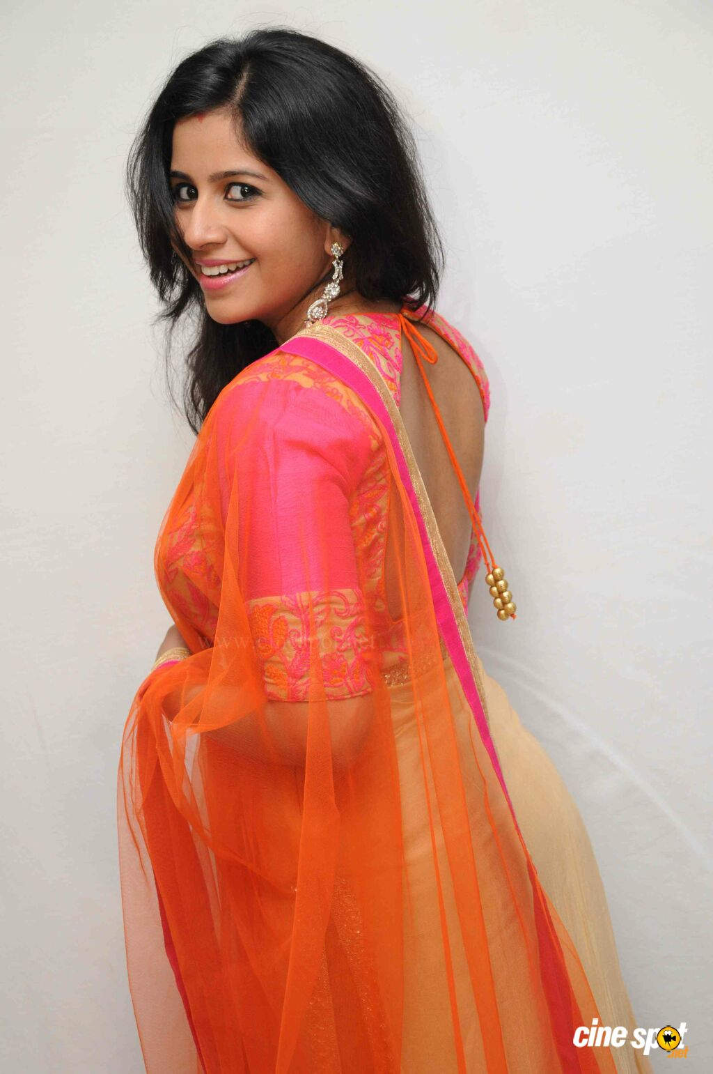 Http Www Cinespot Net Gallery V South Cinema Actress Anushree Kannada Actress Photos Anushree Photos 2 Jpg Html