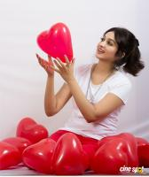 Actress Aavaana Valentines Day photoshoot (5)