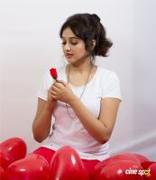 Actress Aavaana Valentines Day photoshoot (6)