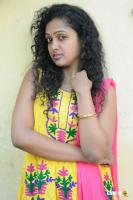 Apoorva Bharadwaj Actress Photos