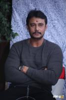 Darshan at Jaggu Dada Press Meet (2)