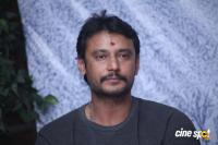 Darshan at Jaggu Dada Press Meet (4)