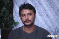 Darshan at Jaggu Dada Press Meet (5)