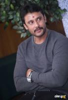 Darshan at Jaggu Dada Press Meet (8)