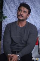 Darshan at Jaggu Dada Press Meet (9)