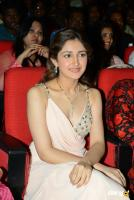 Sayesha Saigal Photos (14)