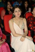 Sayesha Saigal Photos (15)