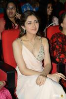 Sayesha Saigal Photos (16)