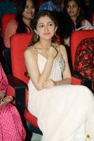 Sayesha Saigal Photos (17)