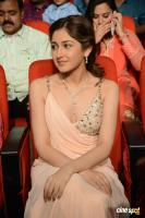 Sayesha Saigal Photos (18)