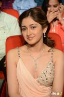 Sayesha Saigal Photos (19)