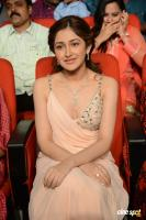 Sayesha Saigal Photos (20)
