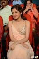 Sayesha Saigal Photos (21)