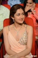 Sayesha Saigal Photos (22)