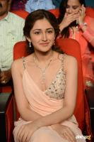 Sayesha Saigal Photos (23)
