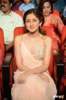 Sayesha Saigal Photos (24)