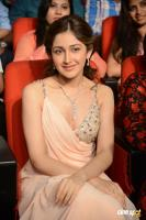 Sayesha Saigal Photos (25)
