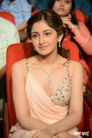 Sayesha Saigal Photos (26)