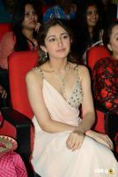 Sayesha Saigal Photos (9)