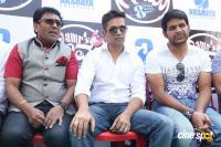 Game Movie Launch Press Meet (38)