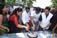 Game Movie Launch Press Meet (39)