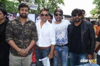 Game Movie Launch Press Meet (41)