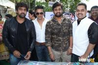 Game Movie Launch Press Meet (43)