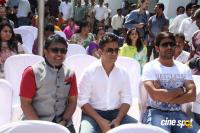 Game Movie Launch Press Meet (7)