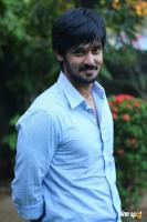 Nakul at Tamiluku En Ondrai Aluthavum Team Interview (13)