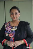 Shakeela at Romantic Target Teaser Launch (3)