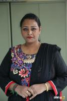 Shakeela at Romantic Target Teaser Launch (4)