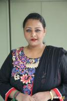Shakeela at Romantic Target Teaser Launch (5)
