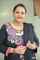 Shakeela at Romantic Target Teaser Launch (7)