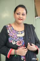Shakeela at Romantic Target Teaser Launch (8)