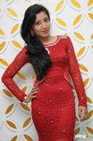 Karishma Kannada Actress Photos