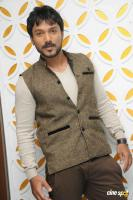 Sushanth Srinivas Actor Photos