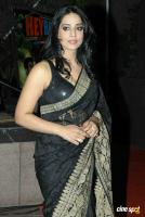 Mahi Gill at Hey Bro Music Grand Success Bash (6)