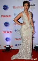 Ileana at Ciroc Filmfare Glamour And Style Awards (1)