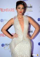 Ileana at Ciroc Filmfare Glamour And Style Awards (2)
