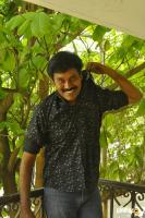 Actor Natty Natraj Interview Photos (17)