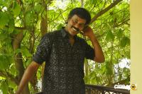 Actor Natty Natraj Interview Photos (18)