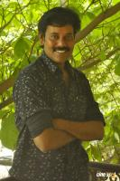 Actor Natty Natraj Interview Photos (21)