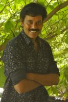 Actor Natty Natraj Interview Photos (22)